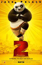 kung_fu_panda_2_movie_poster2.jpg