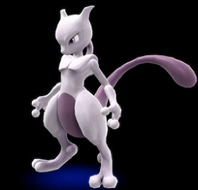 supersmashmewtwo.jpg