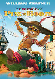 Puss N Boots Cat Food For Sale
