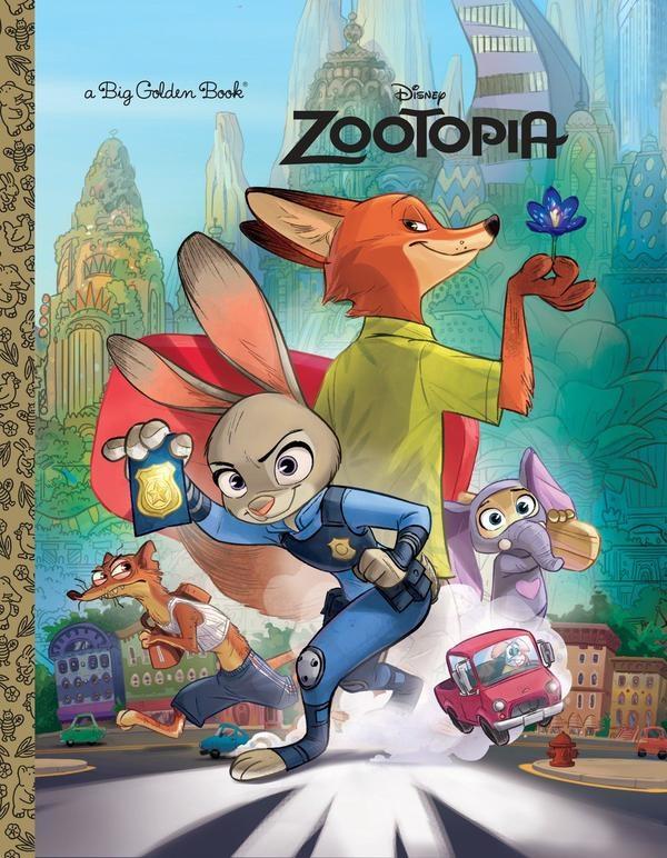 zootopiabiggoldenbook.jpg