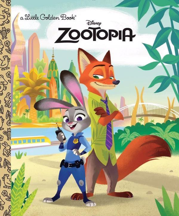 zootopialittlegoldenbook.jpg