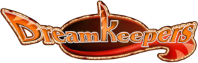 DreamKeepers logo