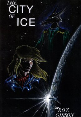 The City of Ice #1